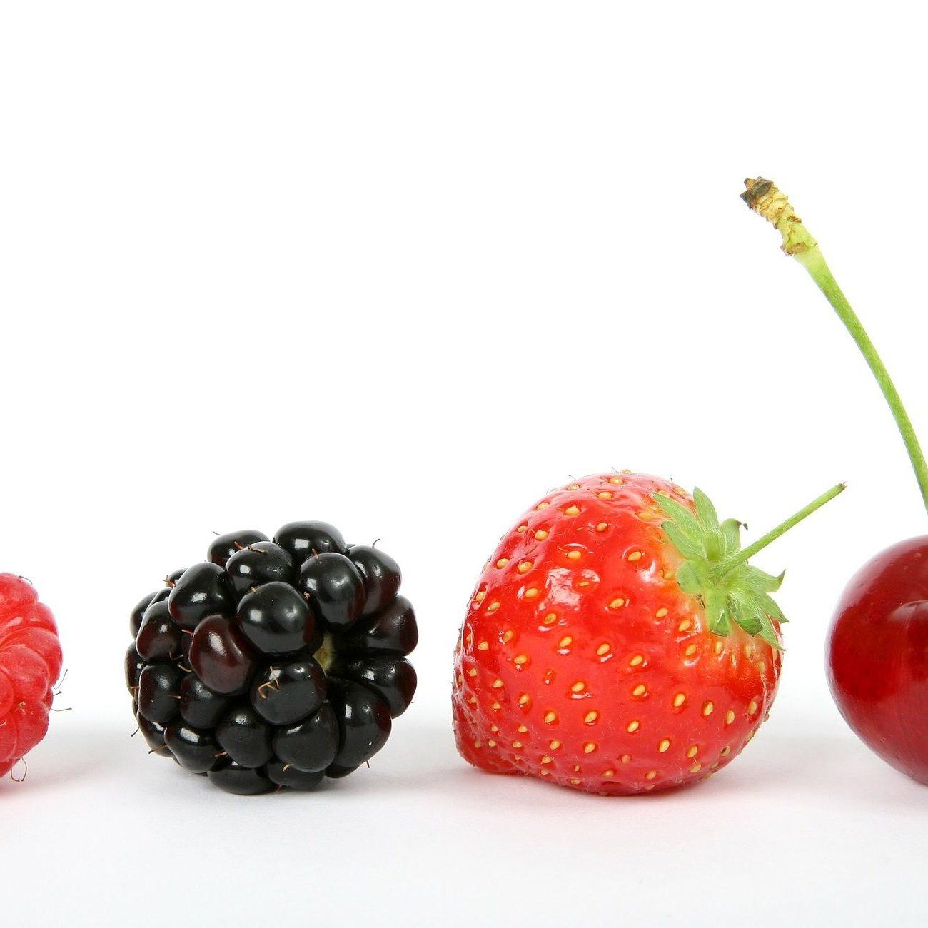 berry-1238249_1920